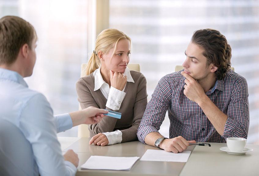 comunicacion-no-verbal-en-las-ventas